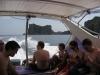 Šnorchlovací výlet na Ang Thong