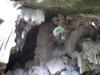 Ang Thong, Ko Wua Ta Lap, jeskyně