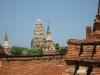 Wat Ratchaburana