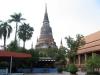 Wat Yai Chai Mongkhorn