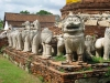Wat Thammikarat