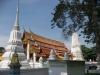 Wat Kasatthirat