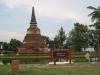 Wat Hasdavas