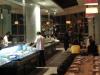 Baiyoke Sky - vyhlídková restaurace