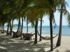 Ban Krut - pláž