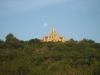 Ban Krut - Wat Thang Sai