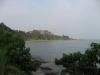 Poblíž Rayong Resort se nachází naučná stezka