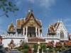 Wat Hualampong, Bangkok