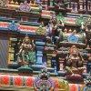 Bangkok, Sri MahaMariamman