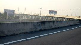 Nadzemní dálnice