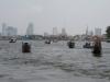 Bangkok, Chao Phraya