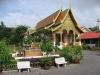 Wat Chiang Man, Chiang Mai