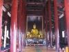 Wat Pan Thao, Chiang Mai