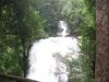 Vodopád Sirithan