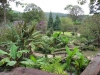 Zahrada pod vodopádem Siriphum