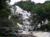 Vodopád Vachirachtan