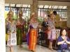Modlitba s hudbou a tancem, Erawan Shrine