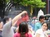 Zvýšení osobní karmy, Erawan Shrine