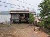 Okolí Hat Chao Lao