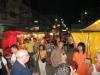 Hua Hin - noční trh