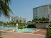 Jomtien - hotely