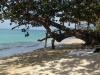 Ko Chang - Coral Beach