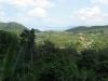 Ko Chang - sever ostrova