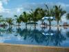 Ko Chang - bazén v resortu