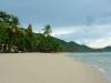 Ko Chang - Siam Beach