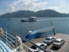 Ko Chang - ferry