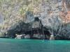 Ko Phi Phi Leh - Viking Cave