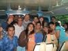 Ko Phi Phi Leh - šnorchlují už i Thajci