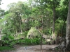 Ubytování na Ko Similan Miang