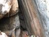 Ostrůvek je v neustálé pozornosti turistů, Ko Tapu