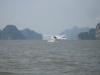 Ti nejmajetnější přilétají hydroplánem, Ko Tapu