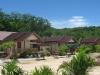 Koh Larn - jeden z resortů