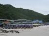 Koh Larn - hlavní pláž