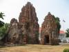 Lop Buri - Prang Khaek