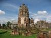 Lop Buri - Wat Phra Si Rathana Mahathat