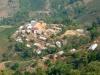 Pohled z vrcholu Doi Mae Salong