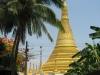 Wat Chumphon Khiri, Mae Sot
