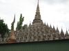 Wat Mani Phraison, Mae Sot