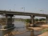 Hraniční most, Mae Sot