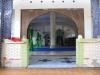 Mešita na ostrově Ko Paniy
