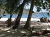 Ko Rayang - pláž