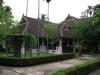 Vlastivědné muzeum, Phitsanulok