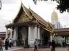 Wat Phra Si Rattana Mahathat, Phitsanulok