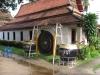 Wat Ratchaburana, Phitsanulok