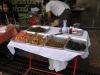 Noční trh, Phitsanulok