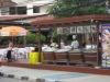 Kata, Phuket